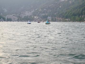 Smooth Sailing @http://agileopedia.com/