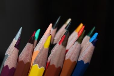Power Writing or Writing Power @http://agileopedia.com/